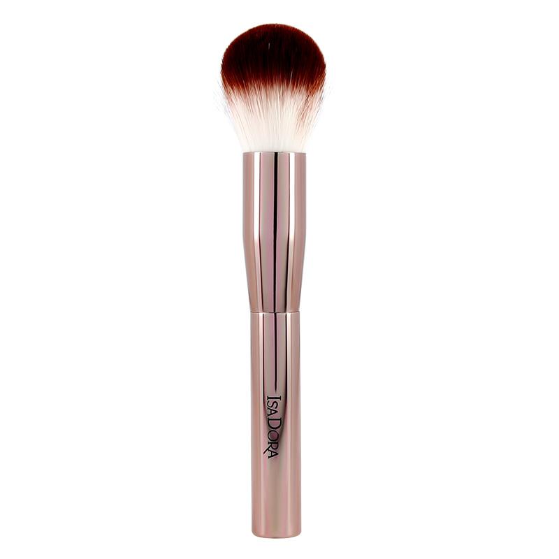 Кисть для бронзера Isadora Bronzing Brush