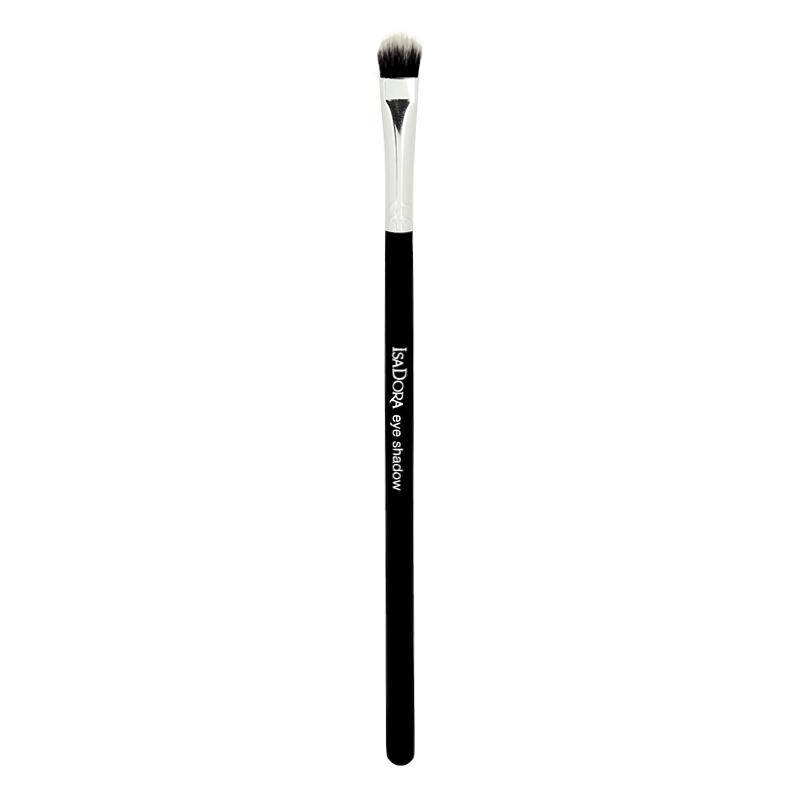 Кисть для теней Isadora Eye Shadow Brush