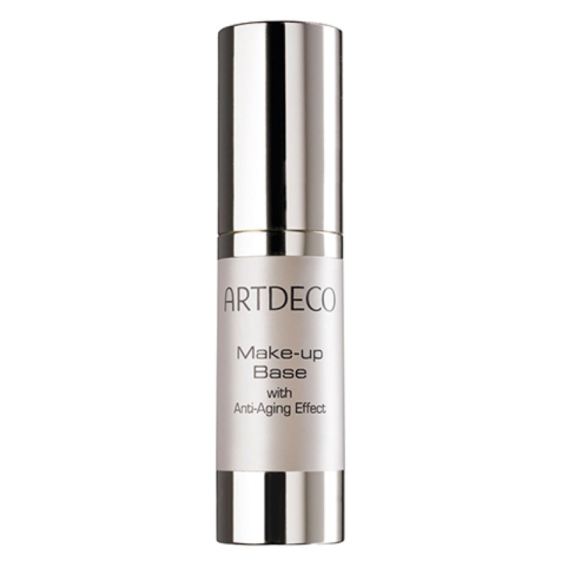 Праймер для лица Artdeco Make-Up Base