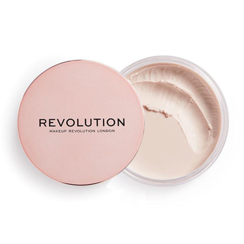 Праймер для лица Revolution Conceal & Fix Pore Perfecting Primer