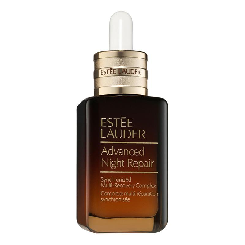 Сыворотка Advanced Night Repair, Estee Lauder