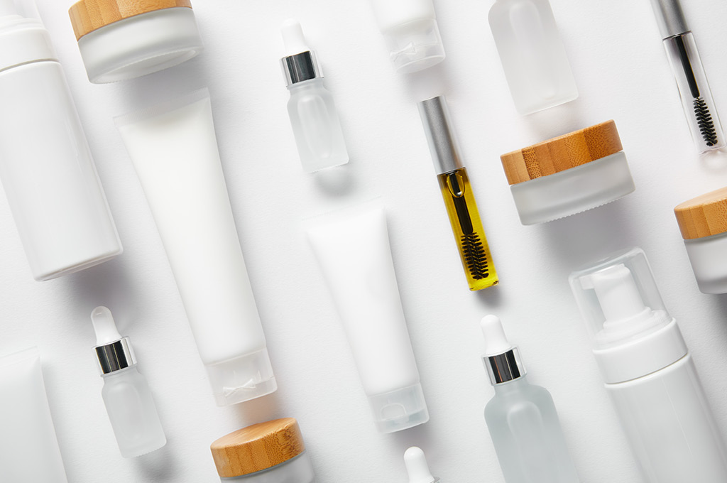Топ-8 средств для подготовки кожи к макияжу