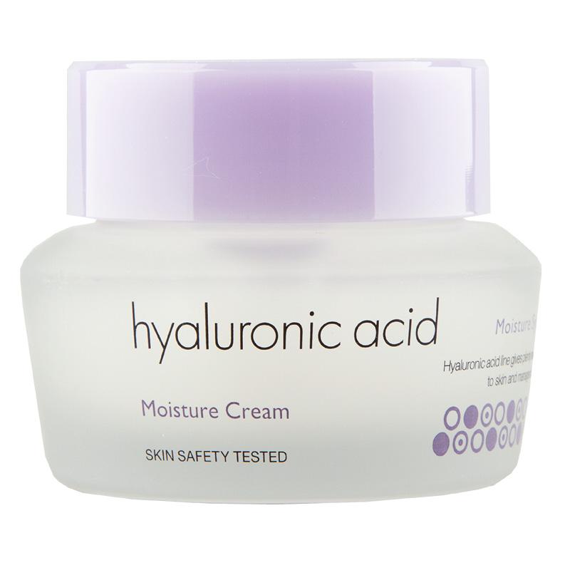 Крем для лица It`S Skin Hialuronic Acid