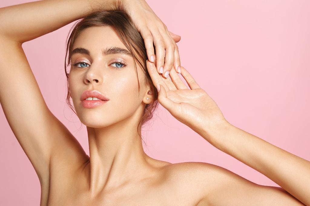Методы удаления волос