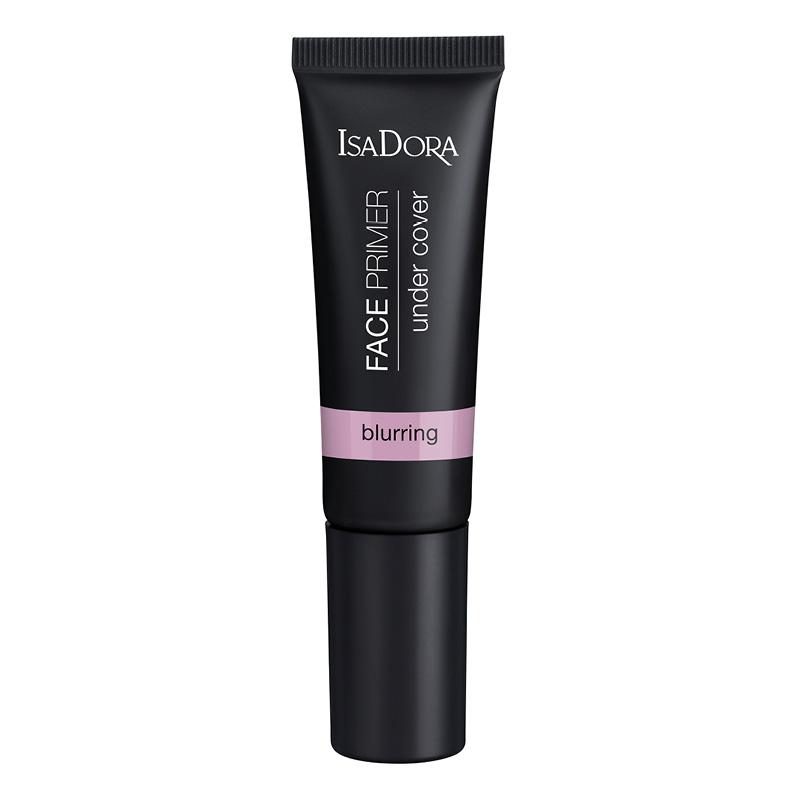 Праймер для лица Isadora Face Primer Under Cover