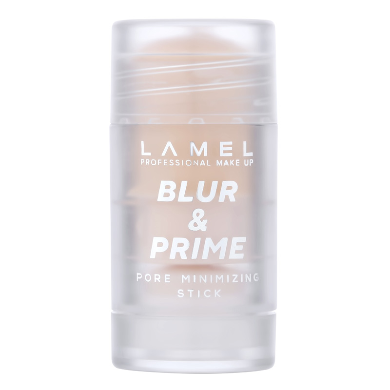 Праймер для лица Lamel Professional Blur And Prime тон 403