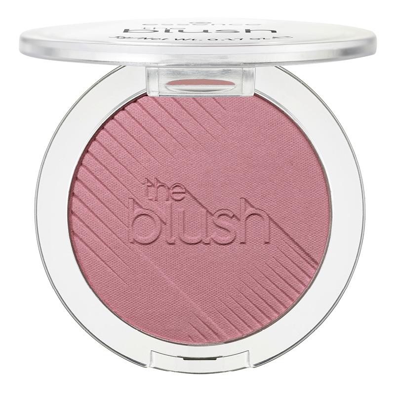 Румяна для лица Essence The Blush тон 70