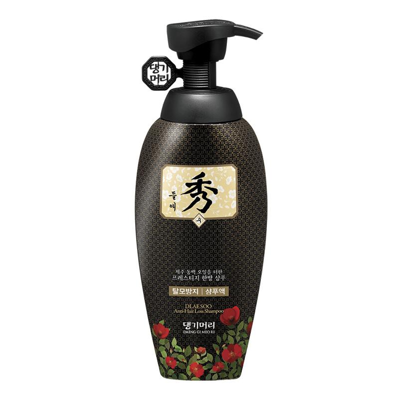 Шампунь для волос Daeng Gi Meo Ri Dlaesoo против выпадения