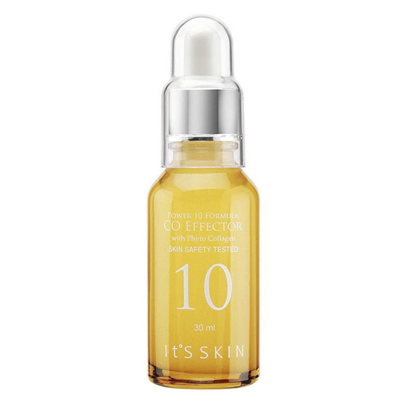 Сыворотка для лица It`S Skin Power 10 Formula с коллагеном