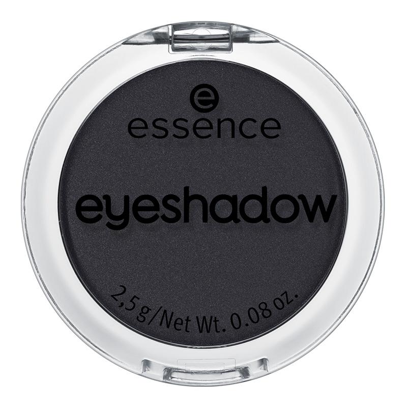 Тени для век Essence Eyeshadow тон 04