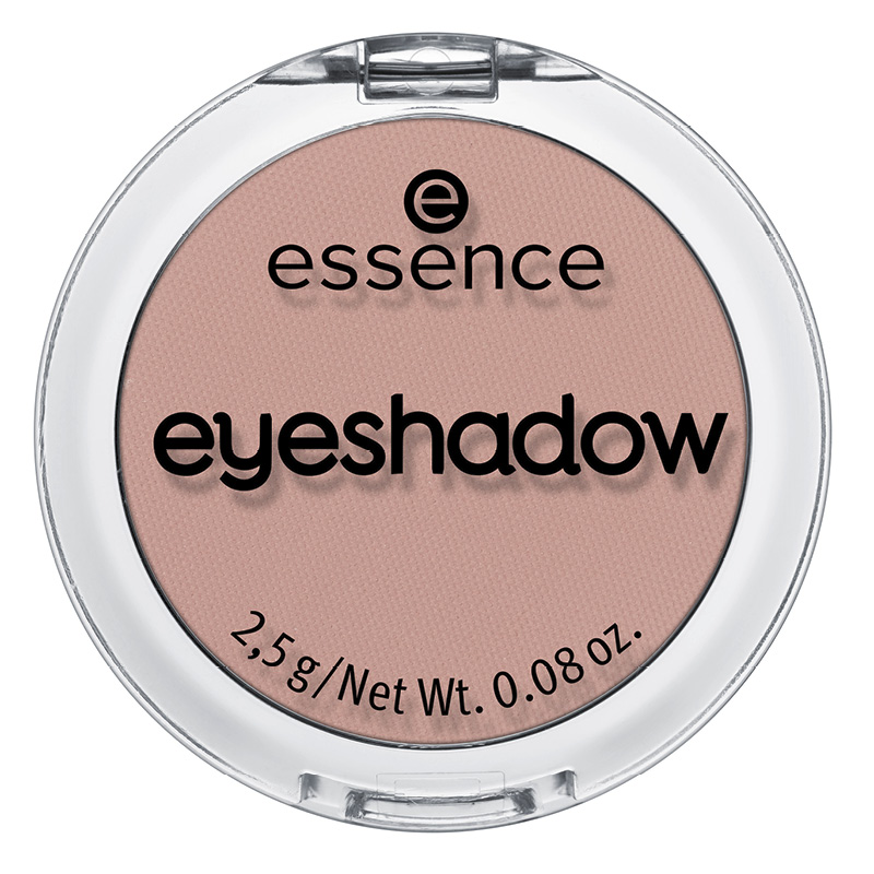 Тени для век Essence Eyeshadow тон 14