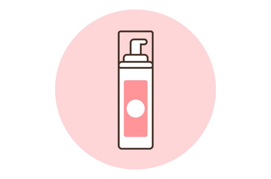 Чем можно разбавить тушь для ресниц: Мицеллярная вода