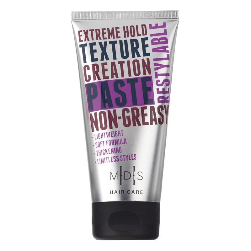 Паста стайлинговая для волос Mades Restylable для фиксации экстремальных укладок
