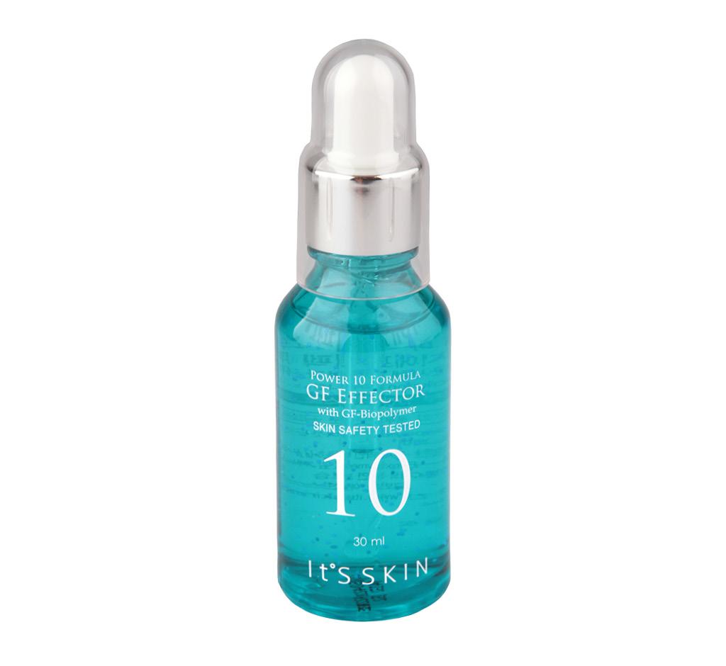 Сыворотка для лица It`S Skin Power 10 Formula увлажняющая