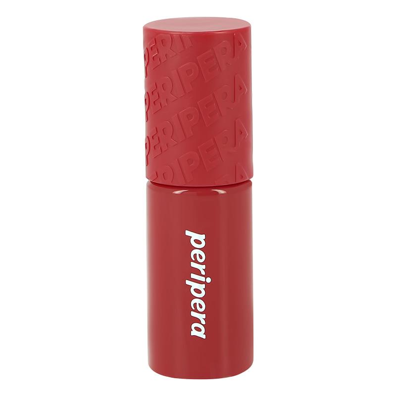 Тинт для губ Peripera Ink Tattoo жидкий тон 02 Influse Coral